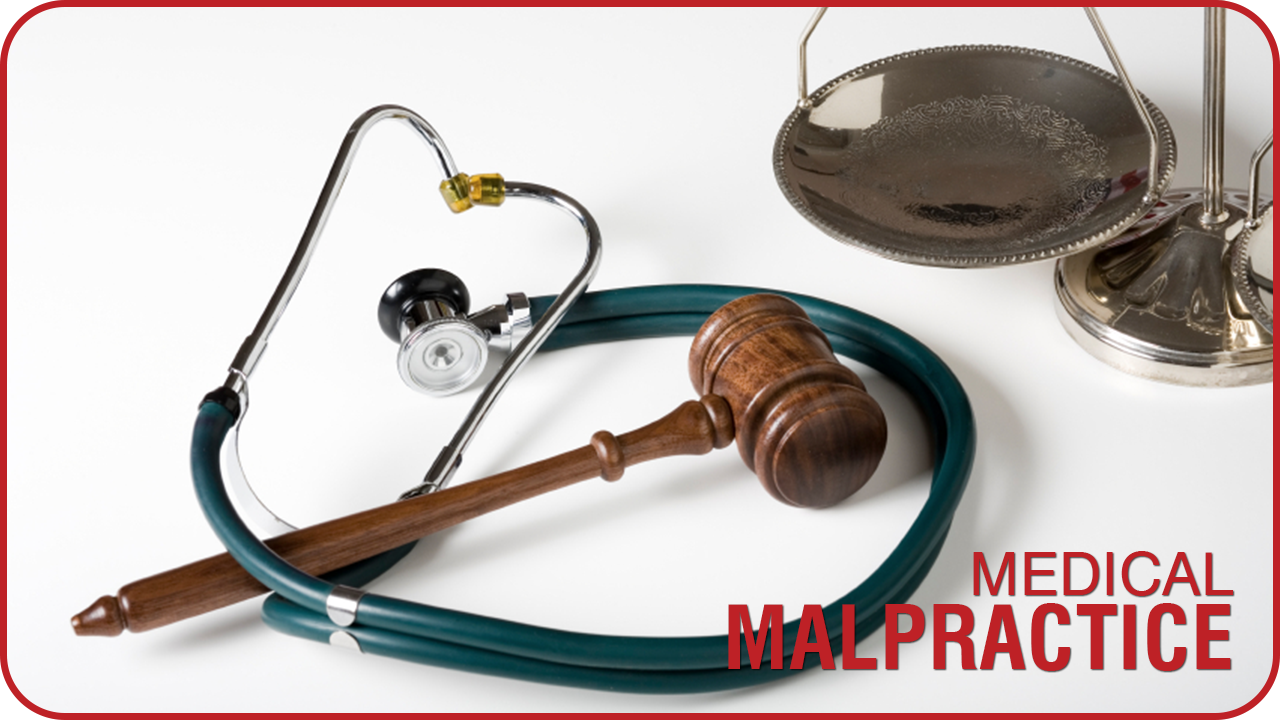 medical malpractice case studies 2012 Defendants vow to fight judgment in childbirth stroke case share 4 million to her in a medical malpractice case medical associates was launched in.